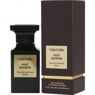 TOM FORD VERT BOHEME by Tom Ford