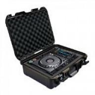 Waterproof Pioneer CDJ-2000 Case