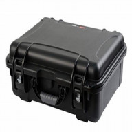 Waterproof QSC Touchmix 16 Case