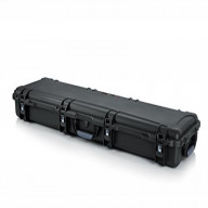 Titan Series J/P Bass style Guitar Road Case
