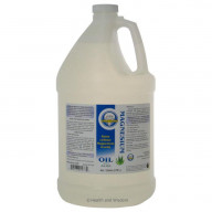 Magnesium Oil USP with Aloe Vera - 521128
