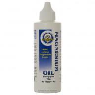 Magnesium Oil USP - 522003