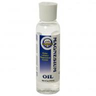 Magnesium Oil USP - 522004