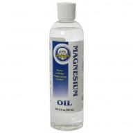 Magnesium Oil USP - 522012