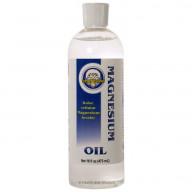 Magnesium Oil USP - 522016