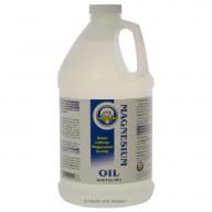 Magnesium Oil USP - 522064