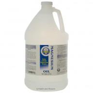 Magnesium Oil USP - 522128