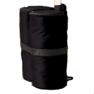 Canopy Anchor Bag - 4 Pack