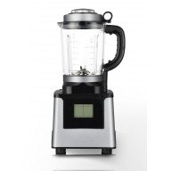 BLENDER WITH HEATING