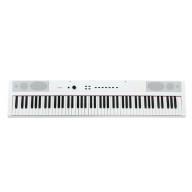 Keyboard - PA-88H White