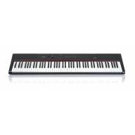 Keyboard -PA88W