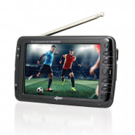 TV1703-7 Portable LCD 7