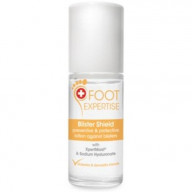 FOOT EXPERTISE BLISTER SHIELD ROLL-ON BOTTLE 30ML