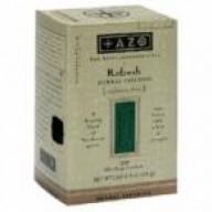 Tazo Tea Herbal Refresh Tea (6x20 Bag)