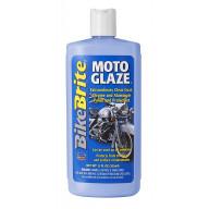 Bike Brite Moto Glaze