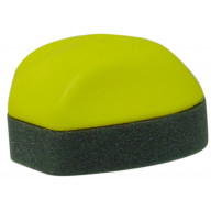 XPRESS IT POLISH & WASH APPLICATOR SPONGE