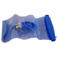 WATERPROOF CARRY CASE FOR TK14