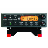 UNIDEN BC355N 300 CHANNEL NARROW BAND BASE/MOBILE SCANNER WITH 6 PRE-PROGRAMMED SERVICE BANKS