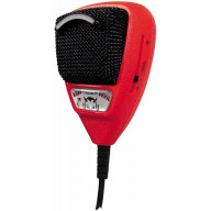 ROAD DEVIL 4 PIN AMP NOISE CANCELLING MIC