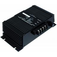 SAMLEX SDC23 - 24 VOLT DC TO 12 VOLT DC HIGH EFFICIENCY SWITCH-MODE STEP DOWN 20 AMP CONTINUOUS DC-DC CONVERTER