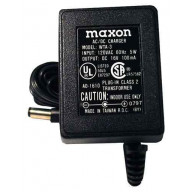 WALL CHARGER 27LP/GMRS21A/HH35