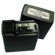 MAXON - REPLACEMENT 8 CELL STANDARD ALAKALINE BATTERY PACK FOR 27SP & OTHER HANDHELD RADIOS