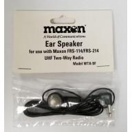 EAR SPEAKER FOR FRS-114