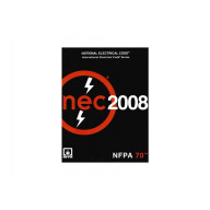 National Electrical Code 2008 Edition