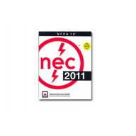 National Electrical Code 2011 Edition