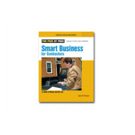Smart Business for Contractors