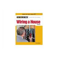 Wiring A House - 5th Editon