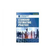Standard Estimating Practice 10th Edition