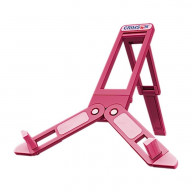 eAzl portable stand for iPad and other tablets