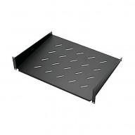 2U Component Shelf