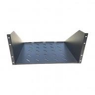 5U Component Shelf