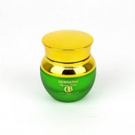 Collagen Radiance Renewal Cream