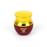 Bio Anti aging Thermal Cream