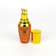 Instant Brightening + Vitamin C & E Serum