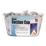 CUP SUCTIONW/HOOK SMALL
