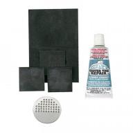 RUBBER TIRE PATCH KIT