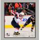 11x14 Mat - Alexander Ovechkin Washington Capitals
