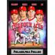 9X12 Plaque - Philadelphia Phillies The Four Aces