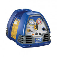 Yellow Jacket RecoverXLT with Tank Overfill Switch 115V/60 Hz - 95762