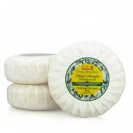 Traditional Marsiglia Soap, Round