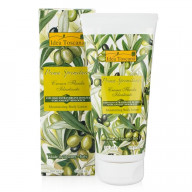 Body Lotion, tube + box