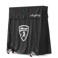 MyT Jacket (Table Cover)