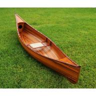 Real Canoe 10
