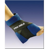 ProKold - Foot/Ankle Wrap