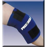 ProKold - Soft Knee w/2 inserts