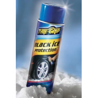 Tyre-Grip 16oz Can (12 cans per case)